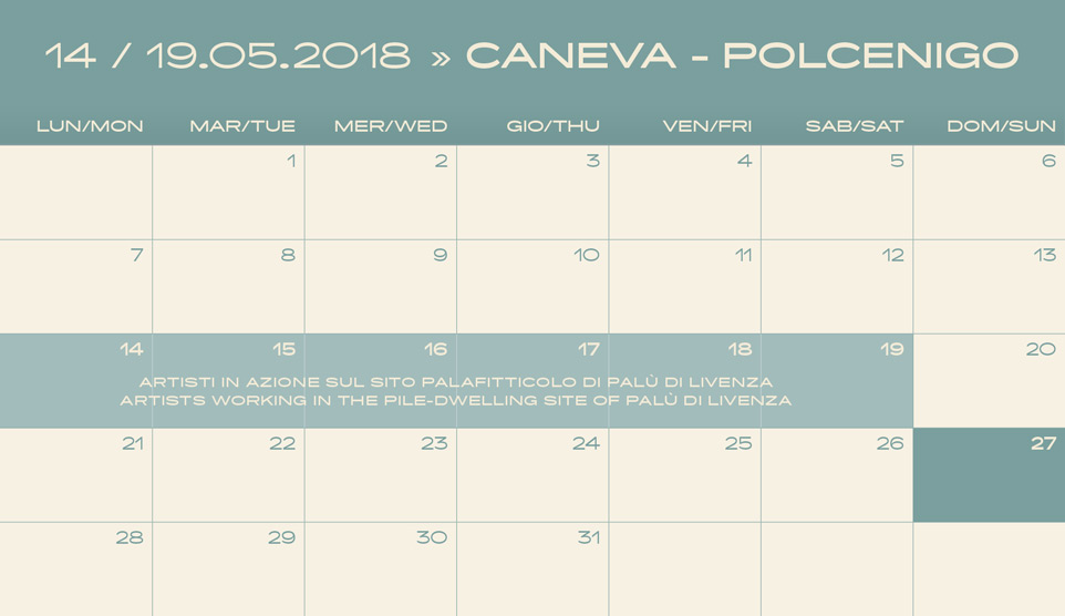 calendario-humus-park-2018-1-it-uk