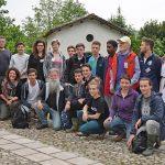humus-park-2016-studenti-al-palu-di-livenza
