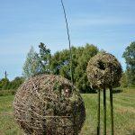 humus-park-2016-torre-di-pordenone-12