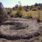 humus-park-2016-torre-di-pordenone-15