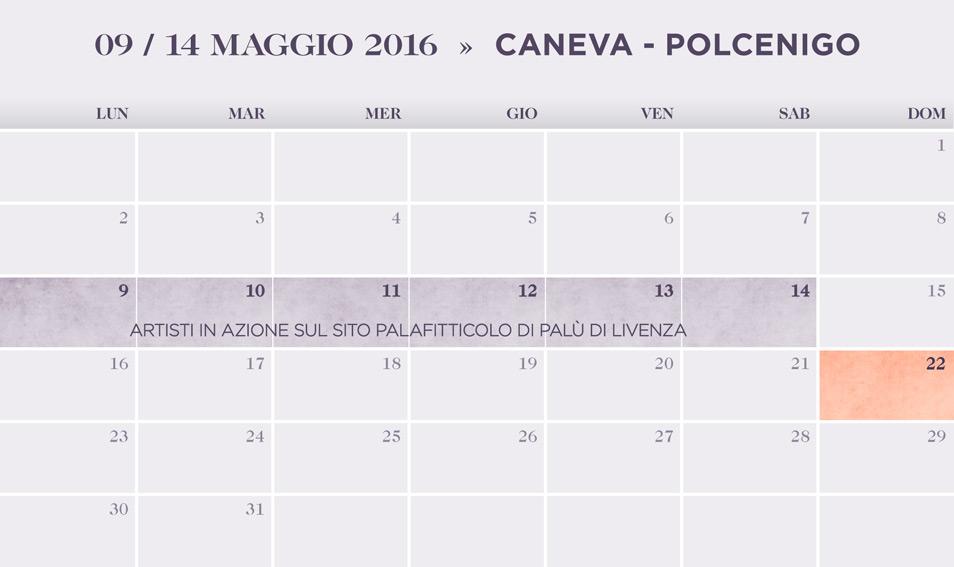 calendario-humus-park-2016-1-instameet