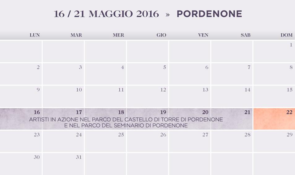 calendario-humus-park-2016-2-instameet