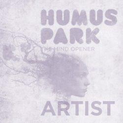 humus-park-artist
